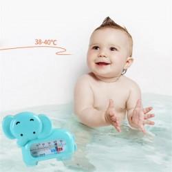 Termomètre Bain de Bébé